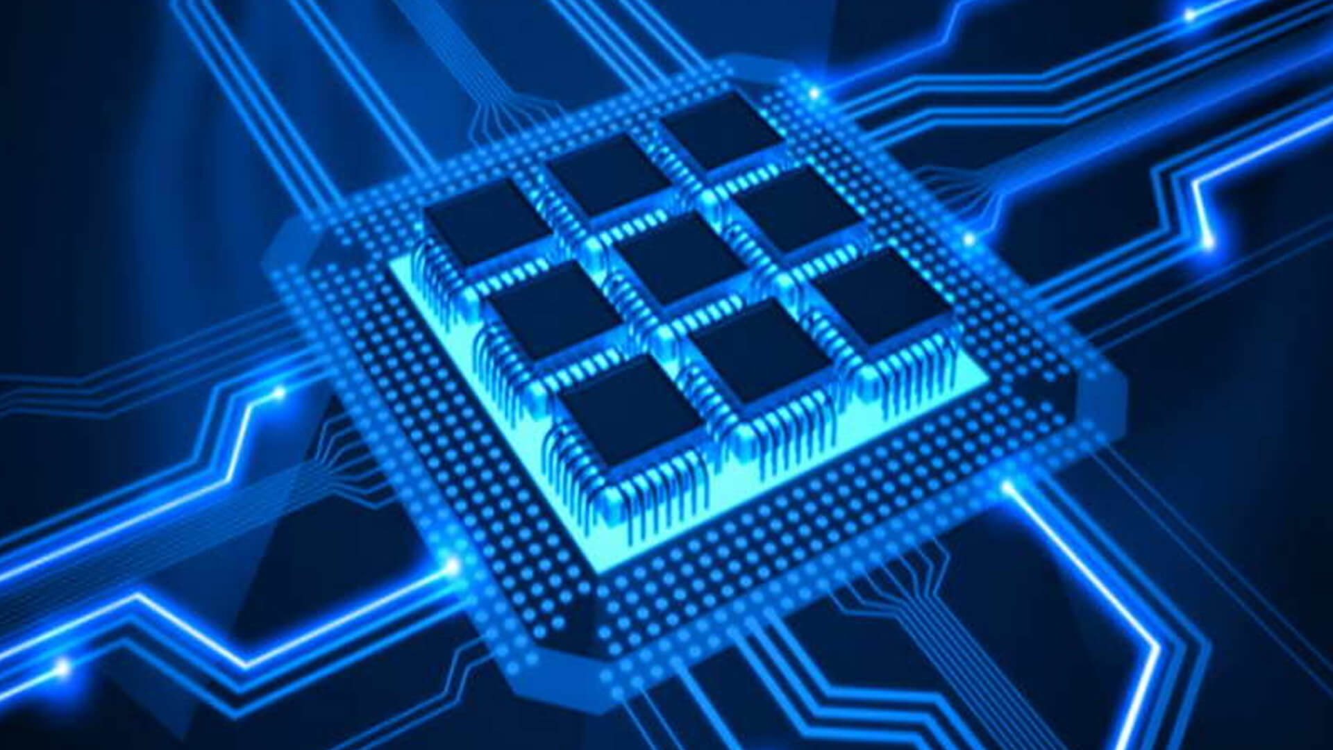 MicroProcessors and MicroControllers online videos