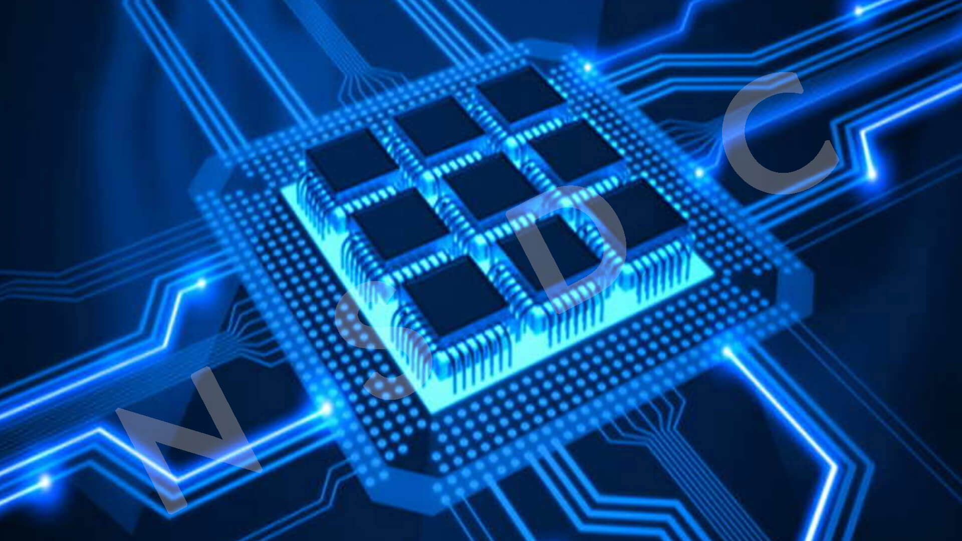 MicroProcessors and MicroControllers - FREE online videos
