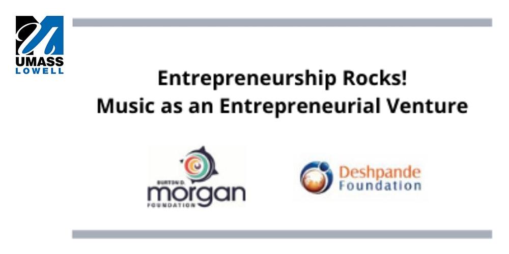 Uml Fall 2022 Calendar.Entrepreneurship Webinars Entrepreneurship Webinar Entrepreneurship Rocks Music As An Entrepreneurial Venture
