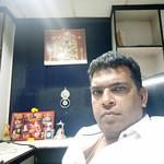 Shirodkar workex profile image