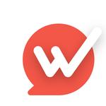 Swapnil (Workex) workex profile image