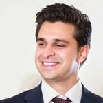 Nitesh Meena workex profile image