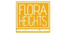 Flora Heights