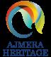 Ajmera Heritage City