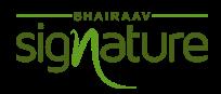 Bhairaav Signature