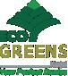 Eco Greens Phase II