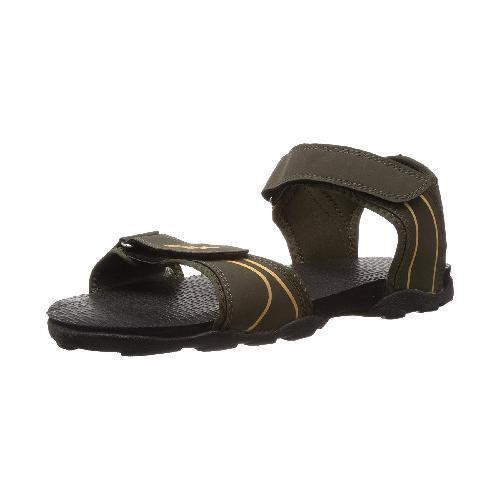 Men Sandals Sparx Mens Athletic and