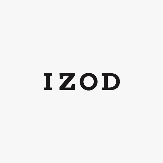Zeta Brand