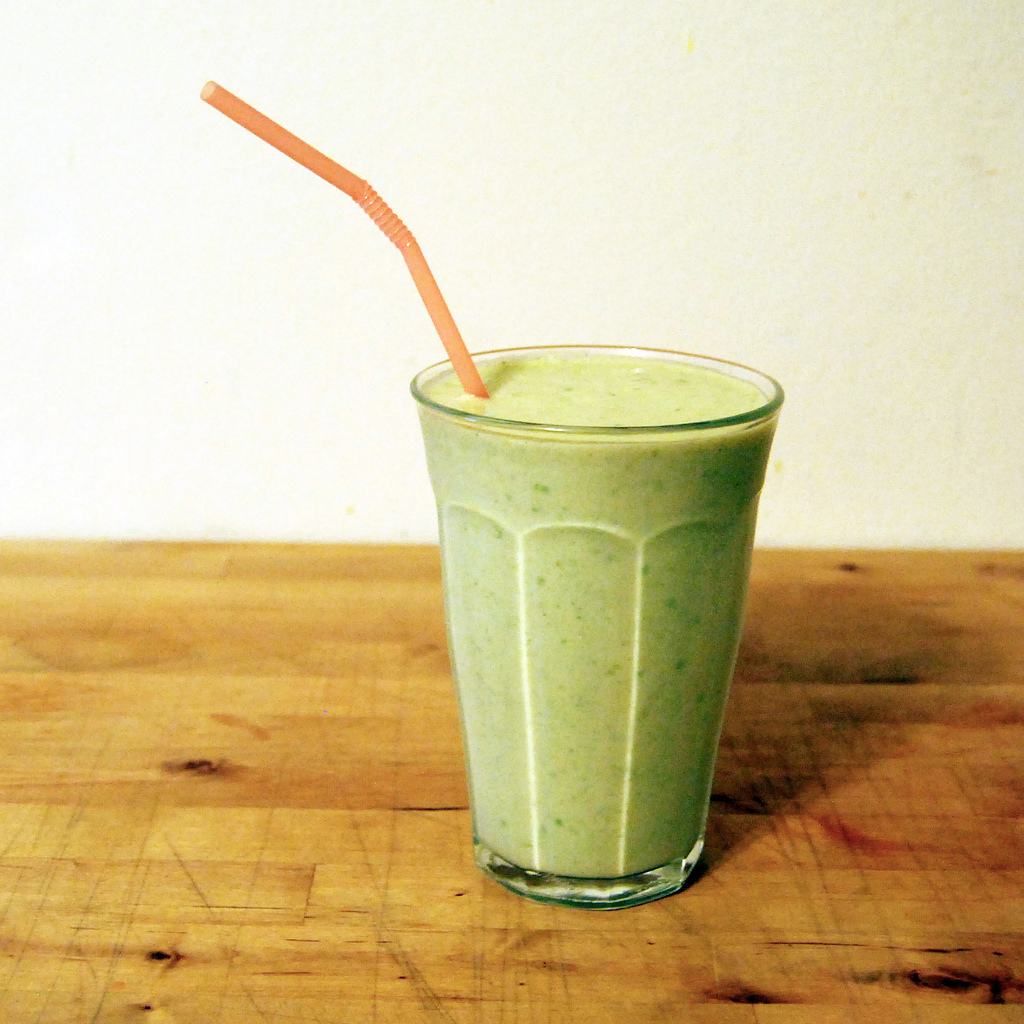 Avacado-juice-fort.jpg