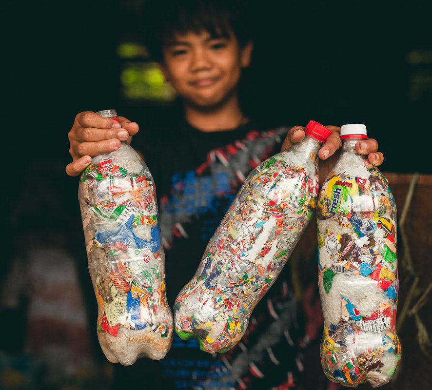 Ecobricks-are-bottles-packed-with-non-biological-waste.jpg