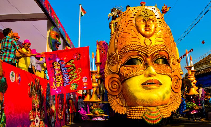 Goa-tourism.com.jpg