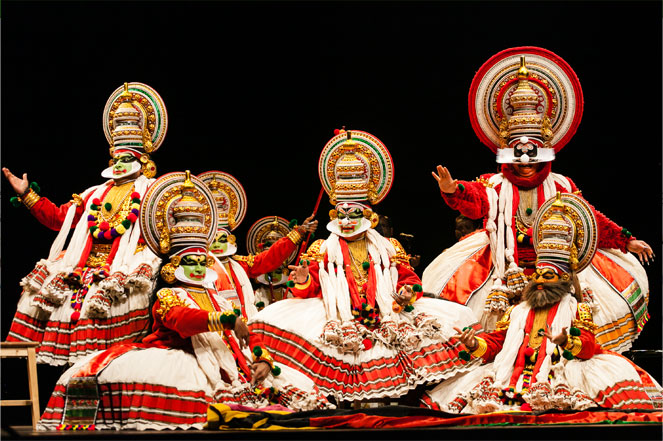 Kathakali-2.jpg