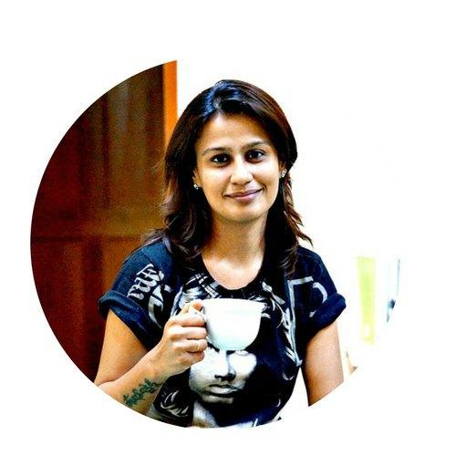 Reshma.jpg