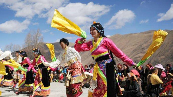 Tibettravel.org.jpg