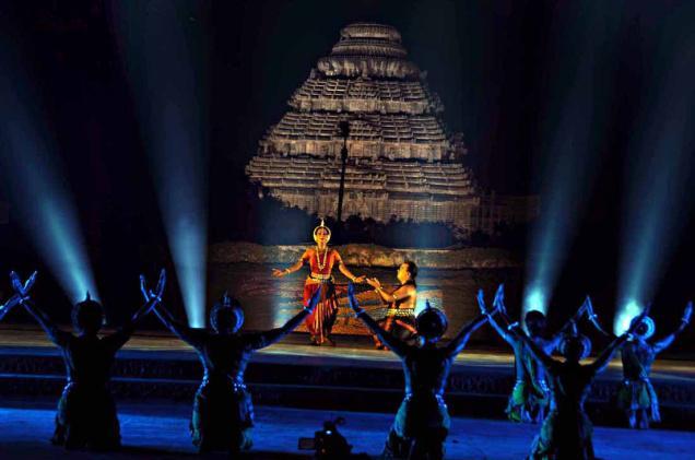 khajuraho-dance-festival.jpg