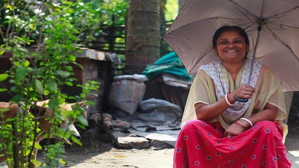 7 artisans you'll meet in rural West Bengal