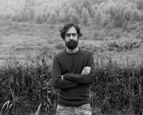 Zostel Escape | Ankur Tiwari Live