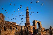 Zostel Delhi - South