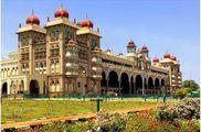 Zostel Mysore