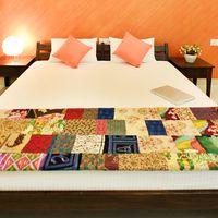 Hostel Jaipur Private Room