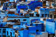 Zostel Jodhpur