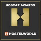 Best Hostel in India - 2015