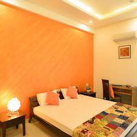 Hostel Private Room in Jaipur