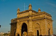Zostel Mumbai