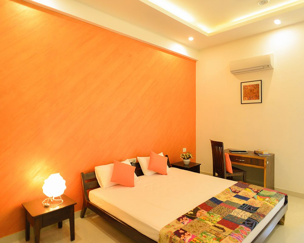 59e35d702 Zostel Jaipur | Top Rated Branded Hostel in Jaipur