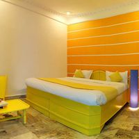 Spacious Private suite in hostel Pushkar