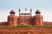 Zostel Delhi