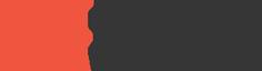 Zostel Brand Logo