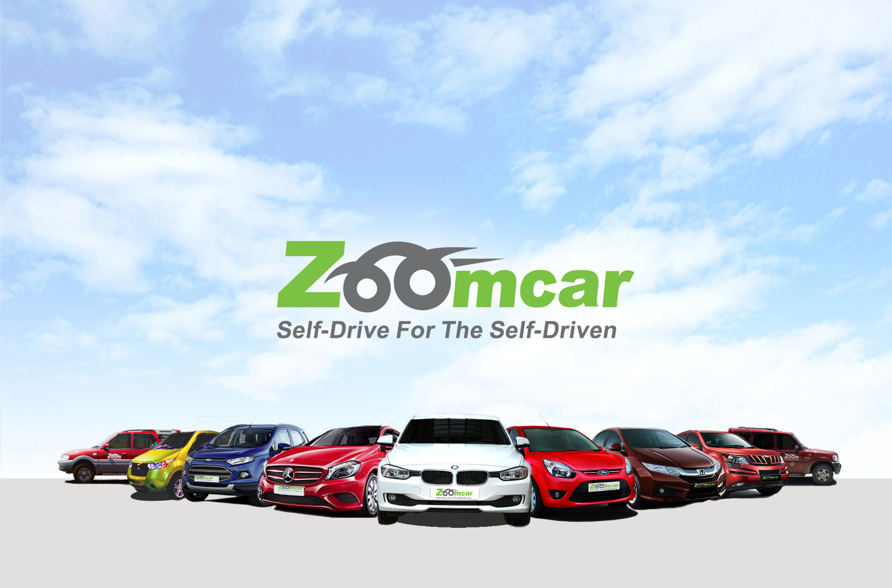 Car Rent Service In Pune