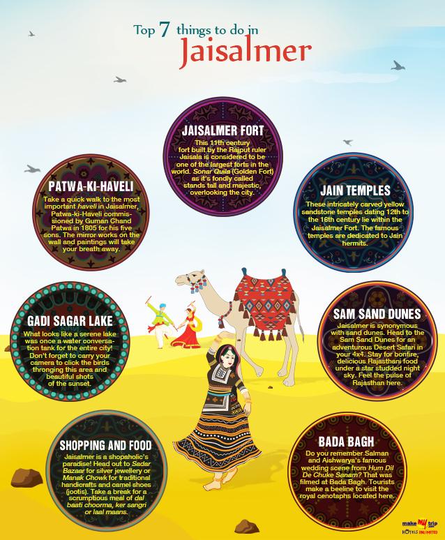 Jaiselmer_61