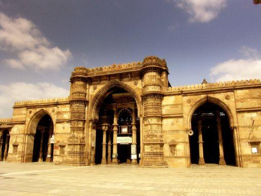 ahmedabad-_1