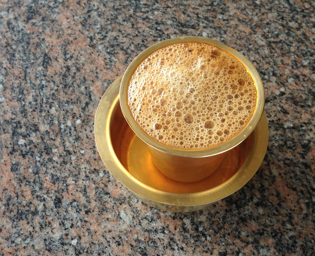 1444199906_filter_coffee