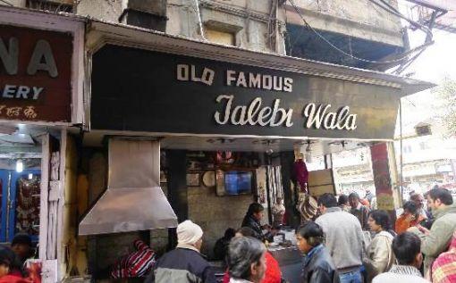 398364-old-famous-jalebi-wala