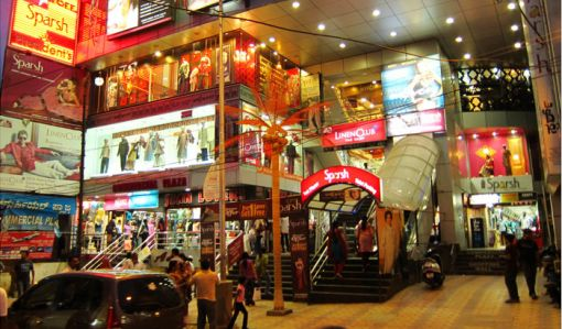 Commercial-Street-Ananth-BS-Flickr-Creative-commons