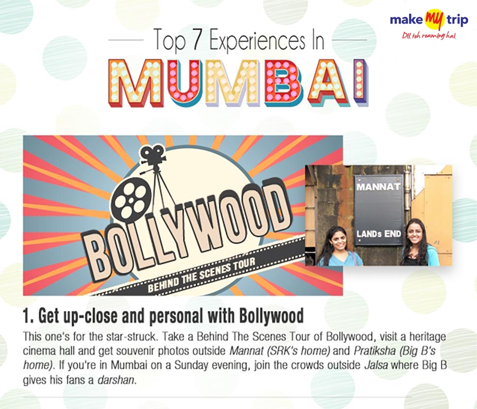 Experiences-In-Mumbai-infographic11 (1)