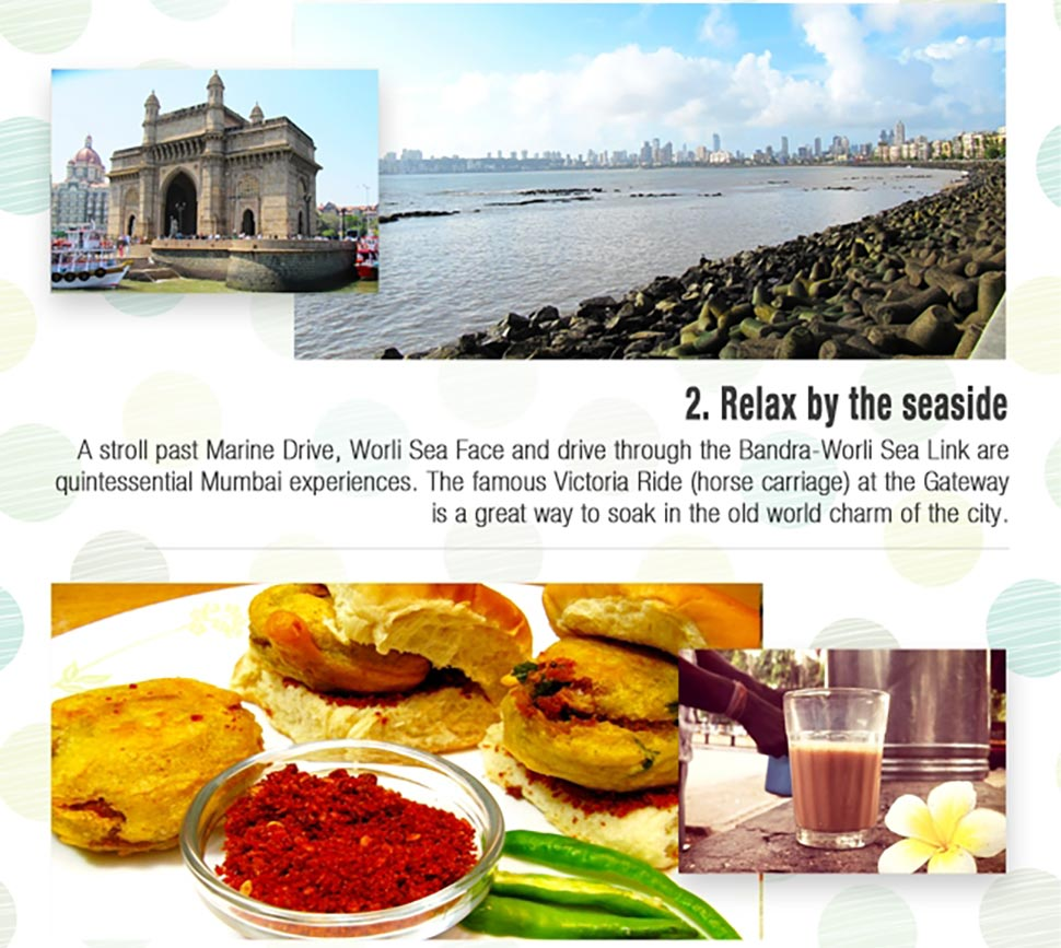 Experiences-In-Mumbai-infographic2