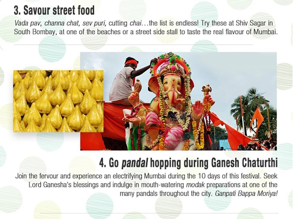 Experiences-In-Mumbai-infographic3