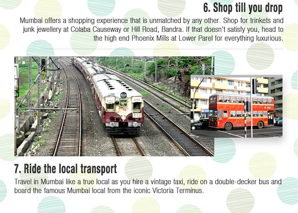 Experiences-In-Mumbai-infographic5
