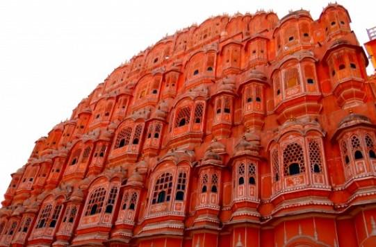 Hawa_Mahal_Jaipur,_Rajasthan
