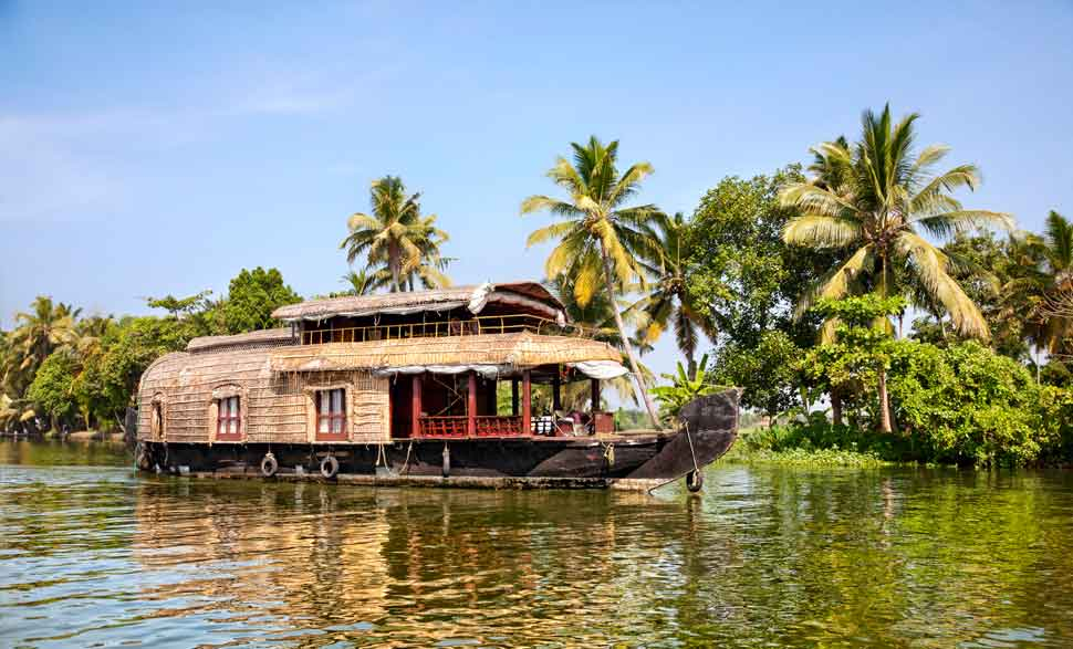 alleppey-romantic-getaways(1)