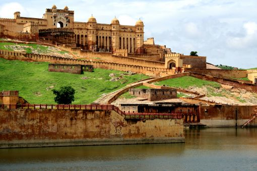 amber-fort_1