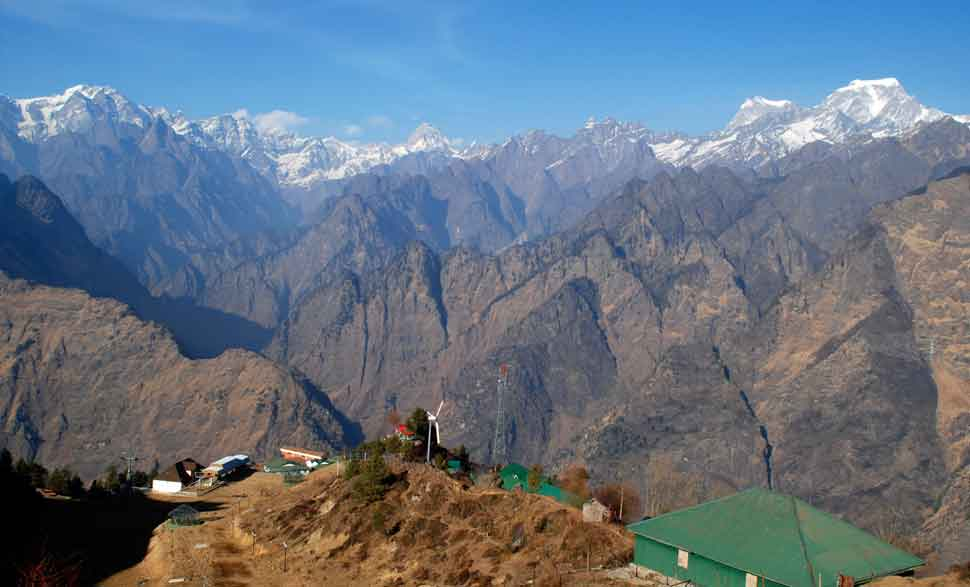 auli-romantic-getaways