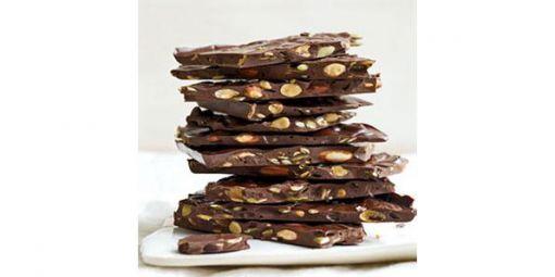 chocolate-_1