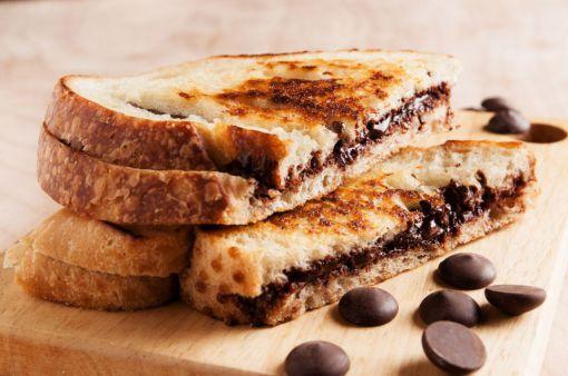 chocolate-_2