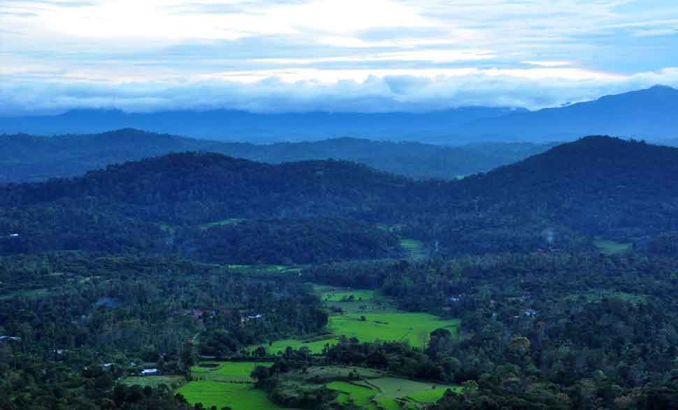 coorg-roimantic-getaways