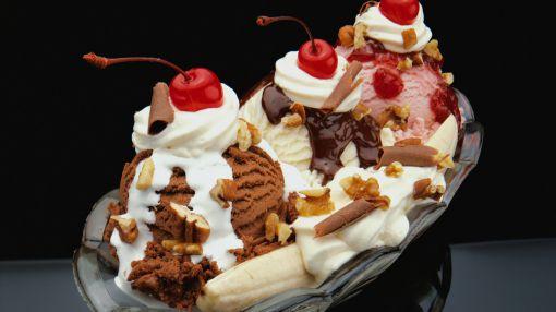 ice-cream-